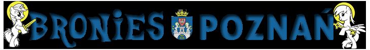logo_bp4.png